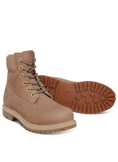 Timberland 6İn Premium Boot | Su Geçirmez Kahve